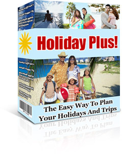 Holiday Plus